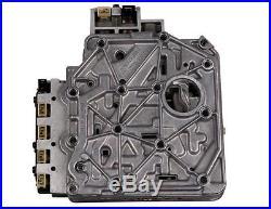 01m Automatc Gearbox Valve Body Vw Audi Seat Skoda