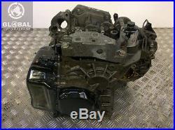 08-12 Audi A3 8p/vw Passat 2.0 Tdi Diesel 6 Speed Auto Tiptronic Dsg Gearbox Kqc