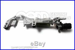 0B5927321L Audi 0B5 AUTOMATIC GEARBOX SENSOR MODULE OB5 Stronic DL501 NEU
