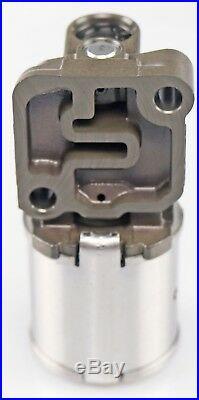0b5 Automatic Gearbox Solenoid Repair Kit Genuine Oe