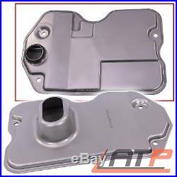 1x Genuine Meyle Oil Change Set Kit 1001350105 Automatic Transmission Gearbox