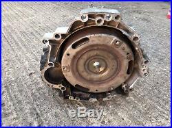 Automatikgetriebe-Filter für 09L 6HP19A AUDI A4 A6 A8 6-Gang