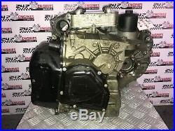2007 Audi Tt A3 Quattro Golf R32 3.2 V6 Automatic Dsg Gearbox