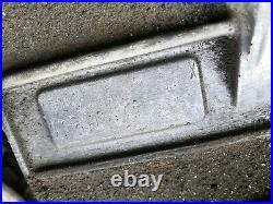 2007 Vw Volkswagen Audi Seat Skoda 2.0tdi Bmn Dsg Automatic Gearbox Kmw
