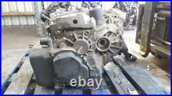 2008-2013 MK2 FL AUDI A3 8P S3 DSG GEARBOX MTX 2.0 PETROL 6 Speed AUTOMATIC CDLA