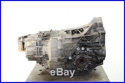 2008 AUDI A4 1968cc Diesel Automatic CVT Gearbox KTS (Tag 482830)