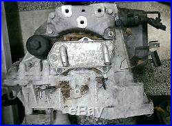 automatic   Audi Automatic Gearbox   Page 97