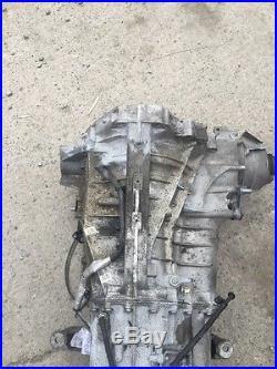 2012 11K Miles. AUDI RS5 4.2 Petrol Quattro 7 Speed Dual Clutch Gearbox MCQ