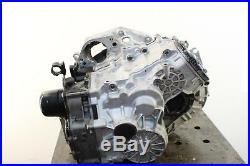 2012 AUDI A1 8X 1390cc Petrol 7 Speed Semi Automatic Gearbox NQL