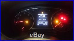 2014 Audi A1 8x 1.4 Tfsi Pwc 7 Speed Automatic Trip-tronic Dsg Gearbox #788