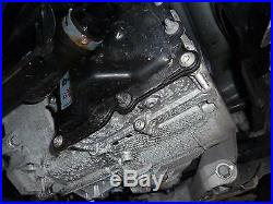 2015 Audi A3 1.4 Petrol 7 Speed Semi Auto Automatic Gearbox 0cw300048k Res 13-16