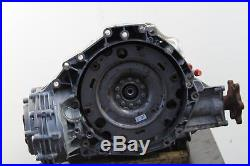 2017 AUDI Q5 QUATTRO 1968cc Diesel 7 Speed Automatic Gearbox SJP (Tag 503413)