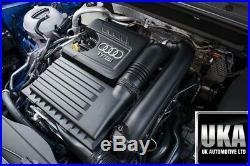 2018 Audi Q2 1.4 1395cc Tfsi Petrol 2wd Dsg Automatic Gearbox Auto Gear Box Smv