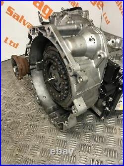2019 Seat Arona Vw Skoda Audi A1 1.0 Tsi Dsg Auto Automatic Gearbox Txt 6k Miles