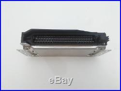 4B0927156AL AUDI A6 C5 Used AUTOMATIC GEARBOX ECU