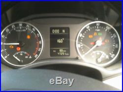 AUDI A3 SEAT LEON SKODA OCTAVIA MK2 1.9 TDi 6 SPEED DSG AUTO GEARBOX / MKJ