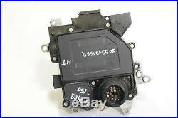 AUDI A4 B6 B7 8E Multitronic Automatic Gearbox Control ECU Module 01J927156HT