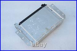 AUDI A4 B6 B7 Automatic Gearbox Control ECU Module 8E0927156L 0260002810