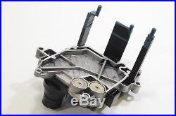 AUDI A4 B6 B7 Multitronic Automatic Gearbox Control ECU Unit Module 01J927156HN