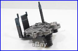 AUDI A4 B6 B7 Multitronic Automatic Gearbox Control ECU Unit Module 01J927156HT