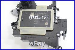 AUDI A4 B8 8K A5 8T TCU CVT Multitronic Automatic Gearbox Control ECU 0AW927156K