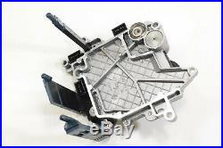 AUDI A6 C6 4F Multitronic Automatic Gearbox Control ECU Module 01J927156JG