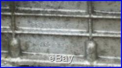 AUDI Q5, 08-16, 7 Speed DSG OB5 Auto Gearbox 4x4, 4wd Automatic Gear Box