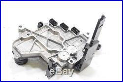 AUDI VW TCU CVT Multitronic Automatic Gearbox Control ECU Unit Module 0AW927156G