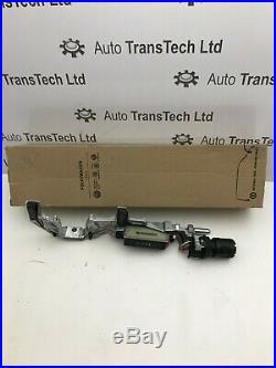 Audi 0b5 Automatic Gearbox Transmission Sensor