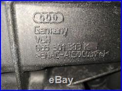 Audi 2010-2015 A4 A5 A7 A8 Q5 3.0 Tdi Quattro S-tronic Gearbox Transmission Dsg