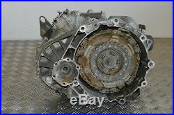 Audi A3 2003 2012 1.6 Tdi 7 Speed Automatic Gearbox Mle