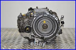 Audi A3 8p 2.0 Tdi 2004 Rhd 6 Speed Automatic Dsg Gearbox Tranmsission Gyn