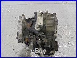 Audi A3 Gearbox Automatic Fda 1.8 Free Uk P&p