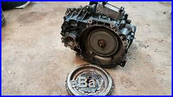 Audi A3 / VW Golf 2.0 BKD Diesel Automatic DSG Gearbox Code HFQ