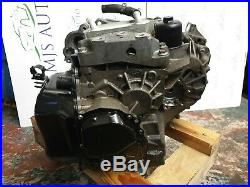 Audi A3 Vw Golf Vw Passat Seat Leon 06-10 2.0tdi 6 Speed Automatic Gearbox Hyc