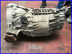 Audi A4 A5 A6 A7 A8 8 SPEED Multitronic Gearbox R CVT 0AW Gearbox MVC