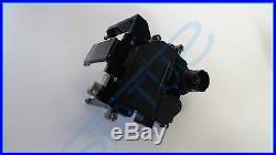 Audi A4 B6 B7 A6 C5 C6 Automatic Gearbox Control Module ECU
