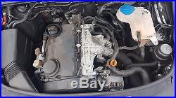 Audi A6 C6 04-11 / A4 B7 2.0 Tdi Jfl Code 7 Speed Auto Automatic Gearbox 115k
