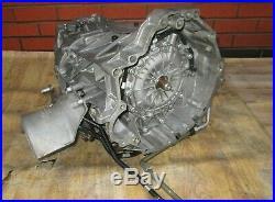 Audi A6 C6 2008-2011 2.0tdi Complete Genuine Auto/automatic Gearbox, Code- Jap