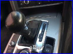 Audi A6 C6 2.7 TDI Automatic Quattro Gearbox HNN KGW