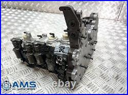 Audi A7 3.0tdi Diesel 7 Speed S-tronic Automatic Gearbox Mechatronic Unit