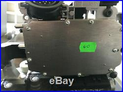 Audi Automatic Gearbox Mechatronic Complete Borgwarner 0b5325025ac 0b5927256f