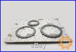 Audi / BMW 5HP19 Automatic Gearbox Steel Kit Genuine ZF OE