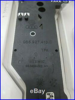 Audi Mechatronics Repair Kit S-TRONIC 0B5 398 048 D A4 A5 A6 A7 Q5 DL501 DCT