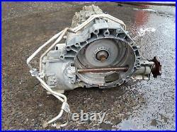 Audi Q5 08-17 8R 2.0 Diesel CGLC 7 Speed Automatic NKJ Gearbox 0B5300039N 38k