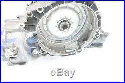 Audi Q5 8r 2.0 Tdi Quattro Automatic Gearbox 0b5301103l