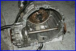 Audi S6 4f 5.2 V10 Automatic Gearbox Jms 6hp-26