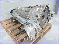 Audi SQ5 8R 8 Speed Automatic Auto Transmission Gearbox 0BK300039R PFH