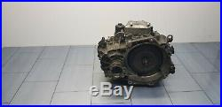 Audi Skoda Seat Wv 2.0 Tdi 6 Speed Automatic Gearbox Dsg 02e301107