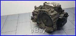 Audi Skoda Seat Wv 2.0 Tdi 6 Speed Automatic Hyc Gearbox Dsg 02e301107